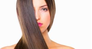 صورة تسريحات لفرد الشعر , اخطاء تقع فيها عند التعامل مع الشعر