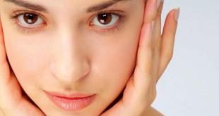 صورة فوائد الخميرة على بشرة وجهك , احصلي علي وجه ناعم ومشرق بقطعة خميرة
