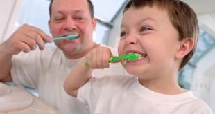 صور علاج الاسنان المسوسة , التسوس من الحلوي