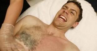 صورة التخلص من الشعر نهائيا عند الرجال , كيف ازالة الشعر الزائد بالجسم للرجال