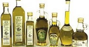 صورة كيف تفرق بين زيت الزيتون الاصلى و المغشوش , هل يتجمد زيت الزيتون الاصلي