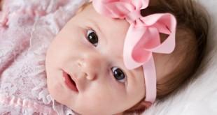 صورة مولود بنت , التهاني الراقية بمناسبة الولادة
