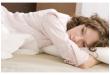 صور اعراض الحمل الغزلاني , اليك التفاصيل عن حمل الغزلاني