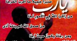 صورة اقوال للامام الشافعى , كلمات راقية على لسان نقي