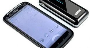 صورة انواع الجوال , اسرع هواتف ذكية رخيصة