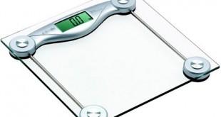 صور ميزان الكتروني لقياس الوزن , الوزن ومتابعه حجمه