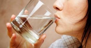صور اضرار شرب الماء بعد الجماع , سلبيات يفعلها الازواج بعد الجماع