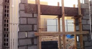 صورة كيفية بناء منزل , خطوات واضحة لطرق انشاء بيت صغير