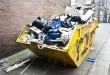 صور تفسير رؤية الزبالة في المنام
