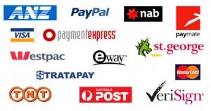 صورة دليل مواقع التسوق الالكتروني , دليلك الشامل لاسرع تسوق الكتروني عبر الانترنت