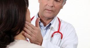 صورة اعراض خمول الغدة الدرقية وعلاجها , كيف اعرف اني مصاب بخمول الغدة الدرقية واعلاجها
