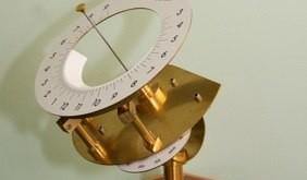 صورة ساعة شمسية من 5 حروف , حل لعبة سبع كلمات عن اسم ساعة شمسية من 5 حرف