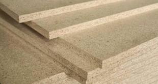 صورة صناعة الواح الخشب المضغوط , فن النحت الخشبي للاثاث المنزلي