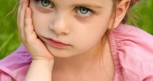 صورة خلفيات بنات كول للفيس بوك , براءة اطفال في صور جميلة