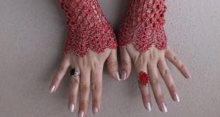 صورة تفسير الاحلام اصابع اليد