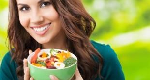 صورة برنامج تنشيف الجسم من الدهون , برنامج غذائي صحي لبناء العضلات و حرق الدهون