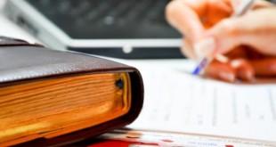 صورة ايات قرانية تحث على العمل , تشجيع على العمل واتقانه في كتاب الله الشريف