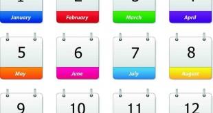 صورة الان ببعض الخطوات البسيطة سوف تكون الانجليزية اللغة الاولى لك , شهر 11 بالانجليزي