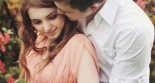 صورة كيف يمتع الرجل زوجته في الفراش , طرق لتمتع زوجتك في الفراش