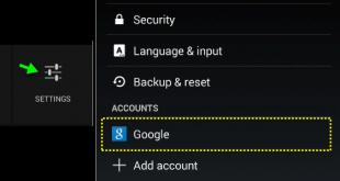صورة المصادقه مطلوبه يلزم تسجيل الدخول الى حساب قوقل , كيفية عمل ايميل علي جوجل