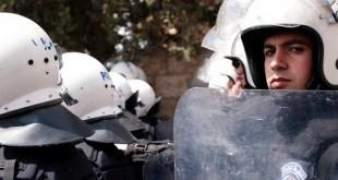 صورة تعريف الشرطة , اعرف اهمية الشرطة للبلاد