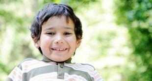 صورة تعريف الطفل لغة واصطلاحا , كيف تمر سنوات الطفولة الصحيح