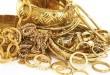بالصور تفسير الذهب في الحلم تفسير الذهب في الحلم 110x75