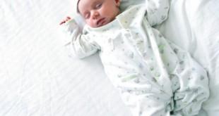 صور تفسير الاحلام انجاب طفل ذكر , تاويل رؤيا ولادة الصبي
