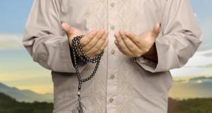 صورة فيلم سيدنا يونس كاملة , قصة نبي الله يونس عليه السلام