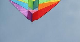 صورة صنع طائرة من الورق , من عدة ورقات بكشكولك اصنع طائرة ورقية لذيذة