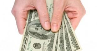 صورة تسديد جميع الديون , كيف اسد الديون و حكمها بالشرع