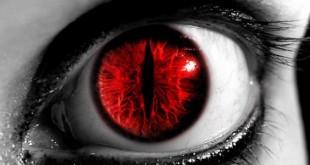صورة اعراض العين التابعة , اعراض تعرف منها انك مصاب بالحسد