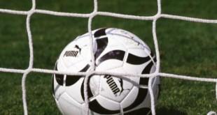 صورة جميع العاب كرة القدم , الالعاب الي بتجنن الشباب