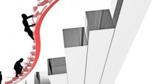 صورة ابتكار نموذج العمل التجاري pdf , شرح نموذج ابتكار العمل التجاري