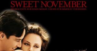 صورة احلى افلام رومانسية اجنبية , قصص الحب الرائعة في مشاهد رومانسية غربية
