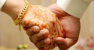 صورة طريقة نكاح المراة , كيف يكون الزواج من المراة في الاسلام