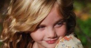 صورة صو بنات مكسوفه , براءة تلاحظها في العيون