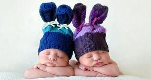 صورة اطفال نايمين , صور اجمل ضحكة طفل