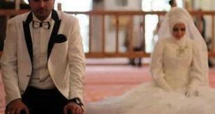 صورة تفاصيل ليلة الدخله , تعرف على ادق الاحداث في ليلة الزفاف