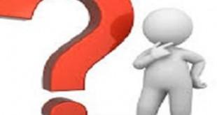 هتلاقى معانا كل الاجابات بالدليل , اسئلة دينية صعبة واجابتها