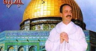 صورة اغاني عيساوية مغربية mp3 , انواع الاغاني الدينية الحديثة