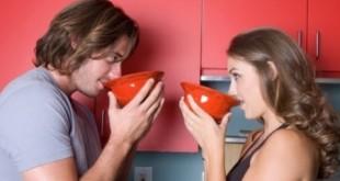 صور كيف تغوي فتاة , كيف تجذب المراة ليك للارتباط و الزواج