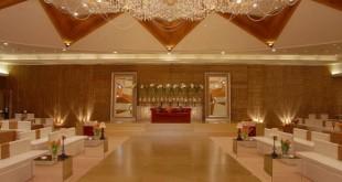 صور قاعات الافراح في الرياض , اسماء افخم قاعات للاعراس بالرياض