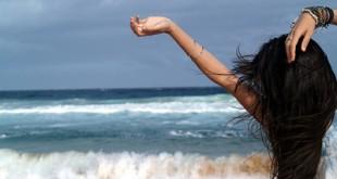 صورة عرض بنات بدون ملابس , صور فتيات على الشواطئ