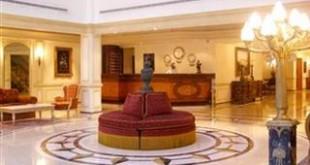 صور قاعة وصال فندق صن ست جدة , قاعة تجنن العقل