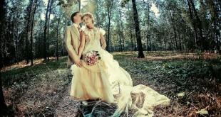 صورة مواقف البنات ليلة الدخله , ماذا تفعل الزوجة في ليلة زفافها