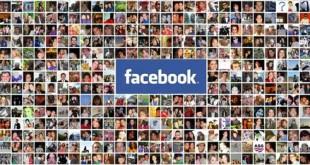 صورة اسماء صفحات للفيس بوك , اجمد اسماء فيك للبيدجات