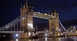 صورة رحلات وطرائف وحكايات السفر, لندن المسافرون العرب