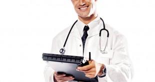 صحة طفلك من اهم الاشياء , دكتور باطنة اطفال