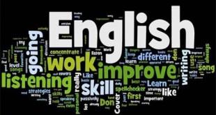 صورة جمل انجليزية تستعمل بكثرة في الحياة pdf , اكتر جملة ممكن تحتاجها في اللغة الانجليزية